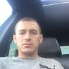 Дима, 31, г.Химки
