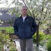 Дмитрий, 47, г.Коломна