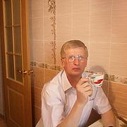Слава, 58, г.Мозырь