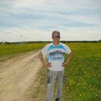 Андрей, 46 лет, Рыбы, Иваново
