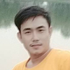 imoobeer, 30, Bangkok