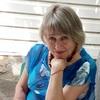 Яна, 66, г.Никополь