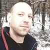 Игорь, 34, г.Пщина