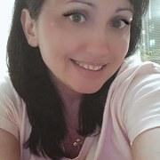 Мария, 41, г.Железногорск