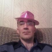 Дмитрий, 45, г.Вольск