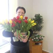 Елена, 56, г.Шатура