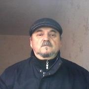 Виталий 66 лет (Дева) Бровары