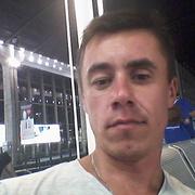 Юрій Демчук, 33
