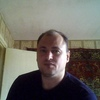 aleksander, 43, г.Ухта