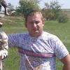 Сергей, 41, г.Азов
