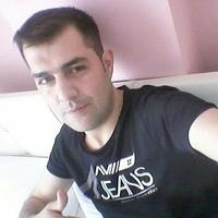 A HAKOBYAN, 38 лет, Лев, Ереван