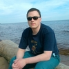 Геша, 35, г.Димитровград