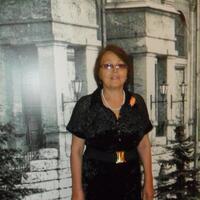 Екатерина, 65 лет, Водолей, Волгодонск