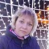 Наталья, 37, г.Новоград-Волынский