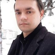 Николай Мороз 26 Темрюк