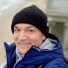 Aleksandr, 30, Zelenogradsk