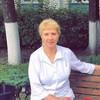 Галина, 53, г.Смоленск