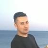 halilibrahim güler, 36, г.Стамбул