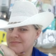 Мария, 37, г.Полярные Зори