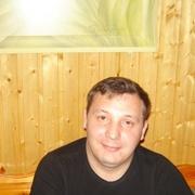image Знакомства зеленогорск красноярский край