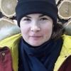 НАДЕЖДА, 25, г.Киев