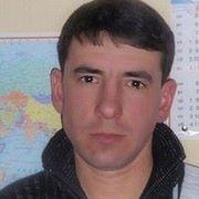 Игорь 46 лет (Скорпион) Луганск