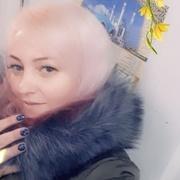 Марина Туманова, 37, г.Альметьевск