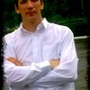 Евгений, 33, г.Голышманово