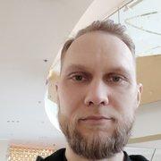 Максим, 41, г.Запорожье