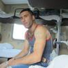Артур, 38, г.Тамбов