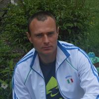 Сергей, 37 лет, Дева, Полтава