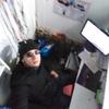 Jonikjamol, 27, г.Санкт-Петербург