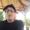 Robert Glidewell, 70, Seattle