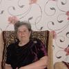 Людмила, 65, г.Заринск