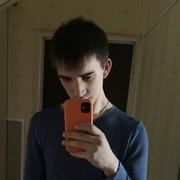 Нияз, 22, г.Дзержинский