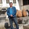 Алекс, 53, г.Владимир