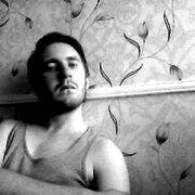 алексей, 28, г.Чкаловск