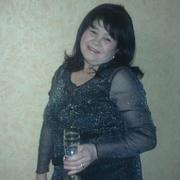 Тамара, 56, г.Фрязино