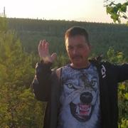 Владимир 48 Улан-Удэ