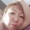Валерия, 36, г.Ташкент