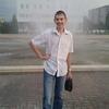 Александр, 26, г.Попасная