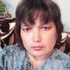 Анна, 44, г.Богданович