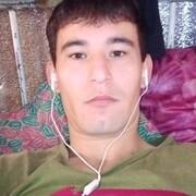 Дима, 26, г.Мытищи