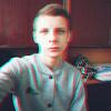 Виталик, 16, г.Запорожье
