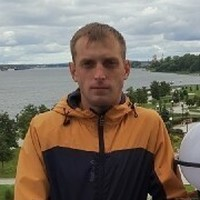 Костя, 31 год, Рак, Тамбов