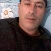 Рашид, 42, г.Хабаровск