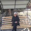 Турдубек, 30, г.Бишкек