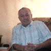 Ханиф, 63, г.Старобалтачево
