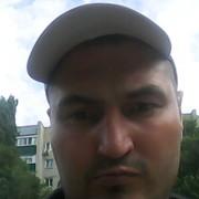 вано 36 лет (Рак) Жирновск