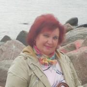 Tatjana 61 Таллин